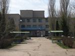 balakovskii dom-internat