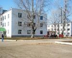 podlesnovskij dom-internat
