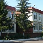 tutaevskii dom-internat