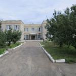 zolotarevskiy dom internat