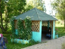 iliinskiy dom-internat