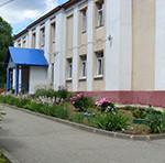 ilinskij dom-internat