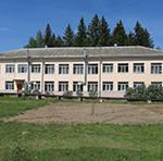 kirovskij internat
