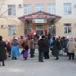 lipetskij dom-internat