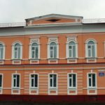 bolchovskii dom-internat